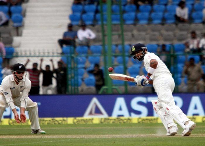 Pallekele_Cricket_Stadium-Kandy-3