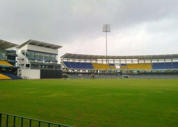 Pallekele_Cricket_Stadium-Kandy-4