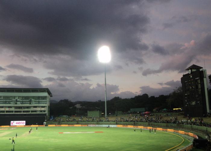 Pallekele_International_Cricket_Stadium