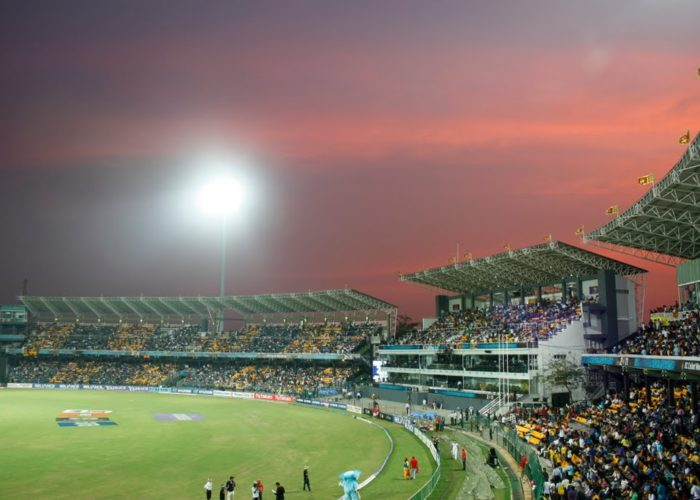 Premadasa-Cricket-Stadium