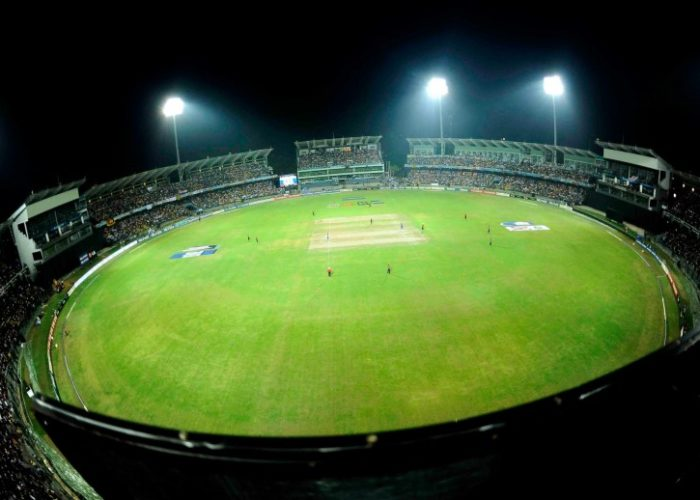 Premadasa-Cricket-Stadium-3
