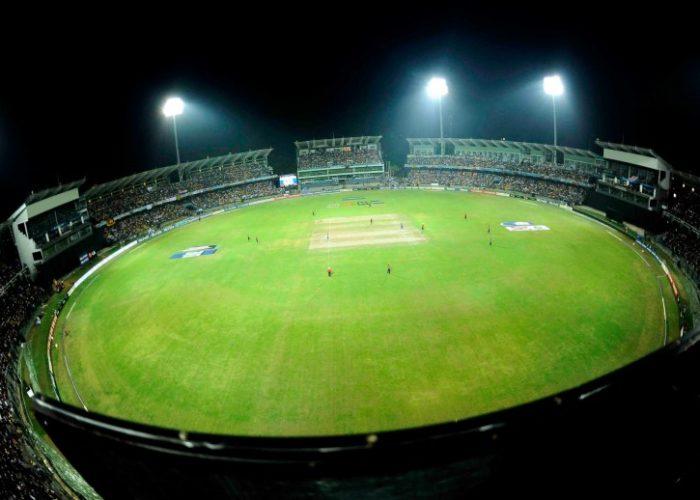 Premadasa-Cricket-Stadium-3