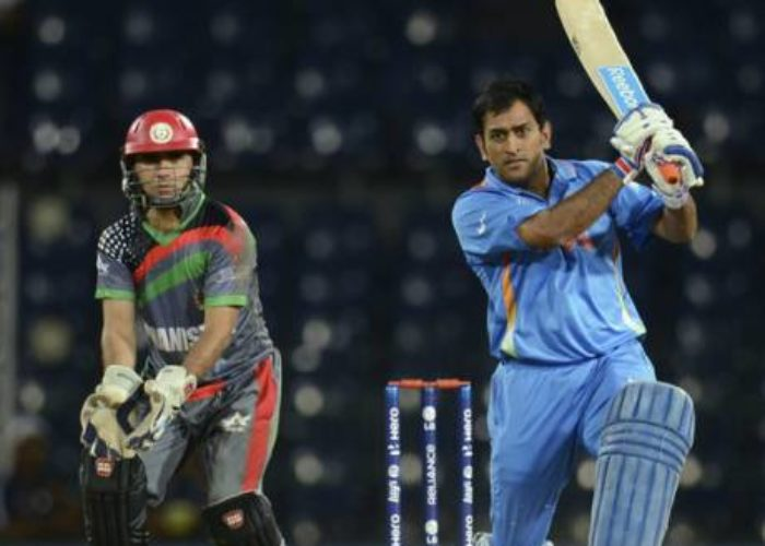 Premadasa-Cricket-Stadium