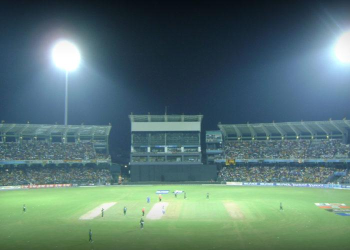 R-Premadasa-stadium