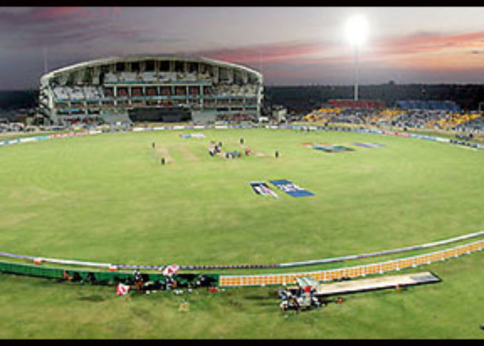 Dambulla-Cricket-Stadium-5