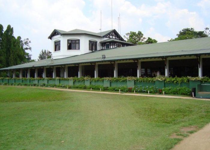 Royal-Colombo-golf-club-1