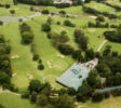 Royal-Colombo-Golf-Club