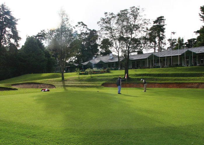 Royal-Colombo-golf-club-2