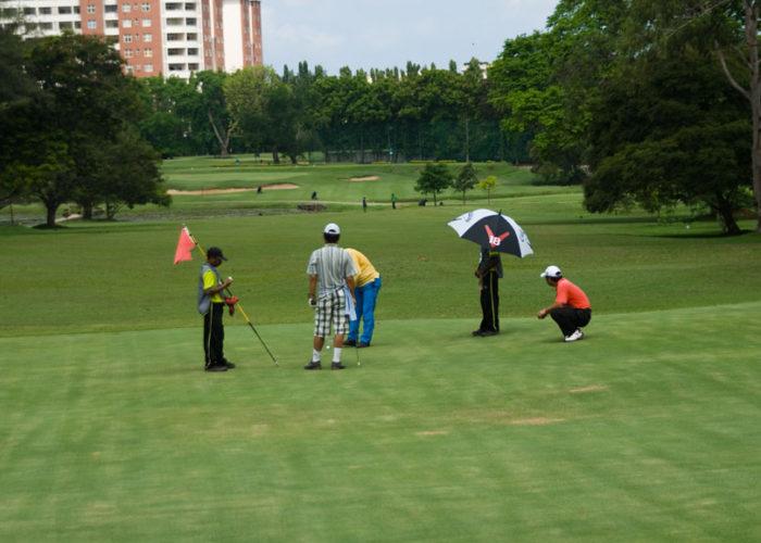 Royal-Colombo-Golf-Club3