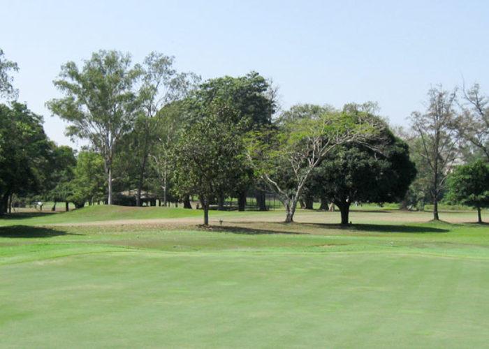 Royal-Colombo-Golf-Club-11