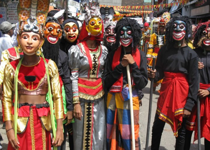 Masks-Museum-Ambalangoda-2