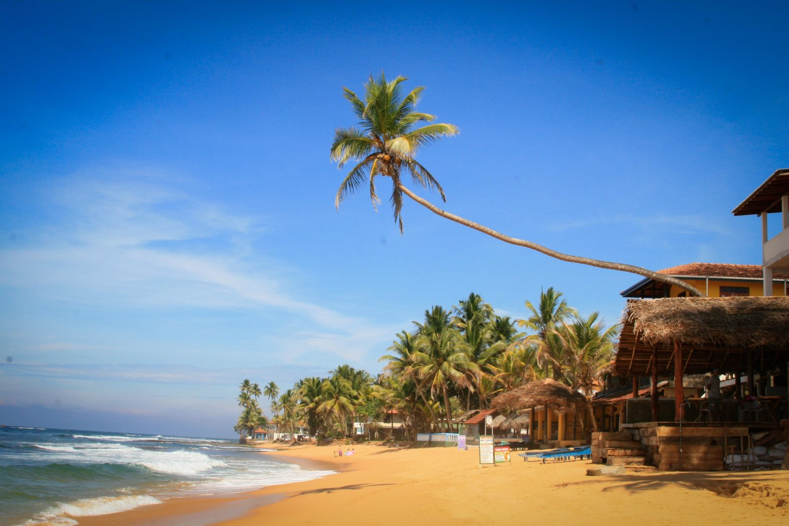 Source: Sri Lanka