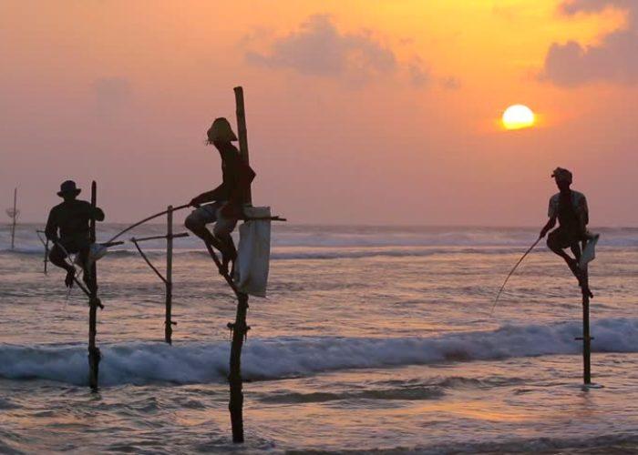Stilt-Fisherman-Koggala-1