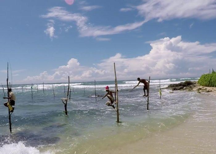 Stilt-Fisherman-Koggala-2