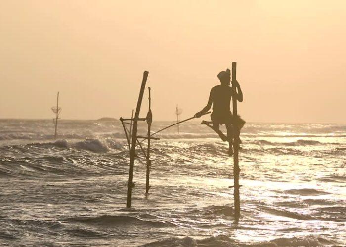 Stilt-Fisherman-Koggala-3