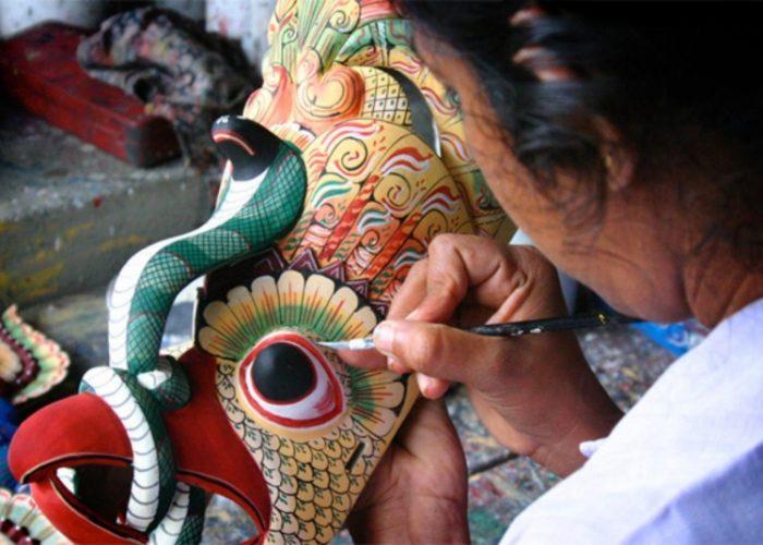 ambalangoda-mask-factory-and-museum