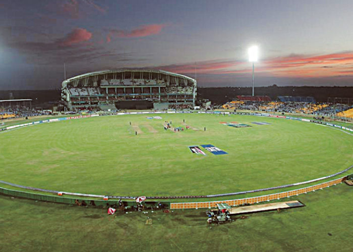 Cricket-Stadium-Hambantota