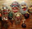 masks-museum-ambalangoda-3