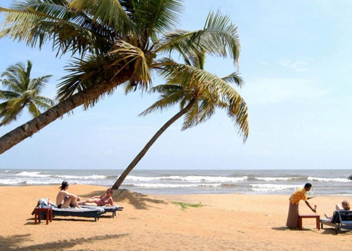 negombo-beach-rest