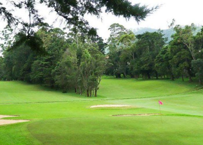 Nuwara-Eliya-Golf-Club-1