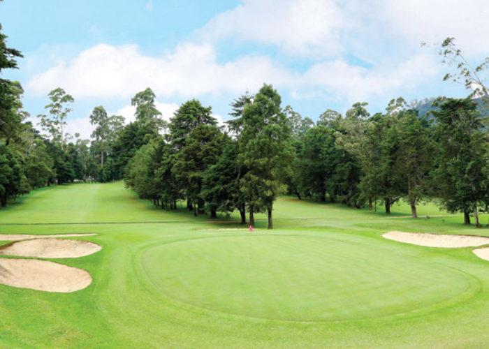 Nuwara-Eliya-Golf-Club-3