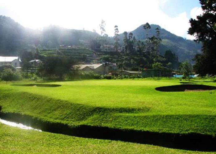 Nuwara-Eliya-Golf-Club-4