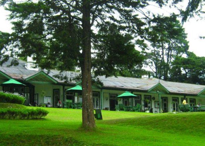 Nuwara-Eliya-Golf-Club