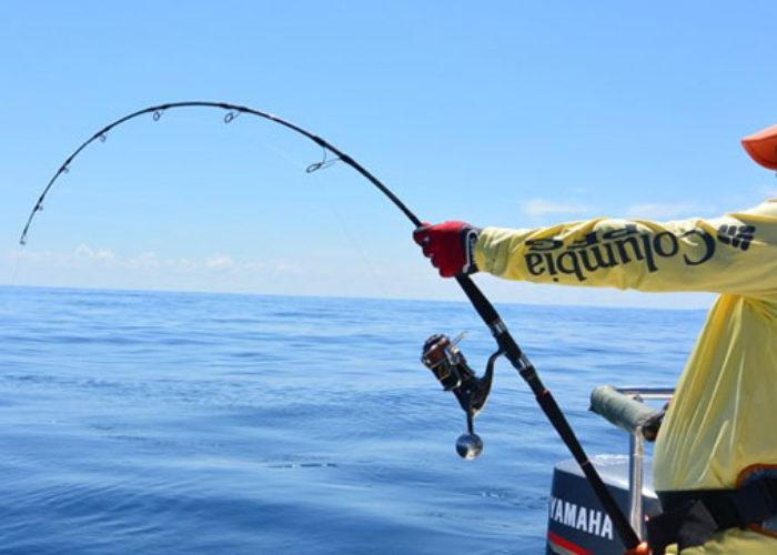 sri-lanka-fishing