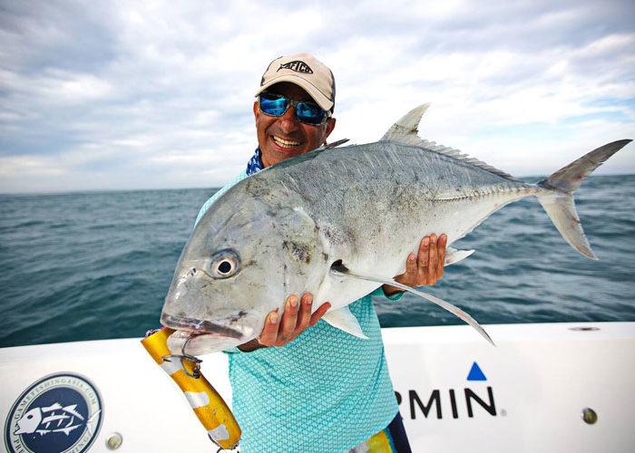 sri-lanka-fishing-2