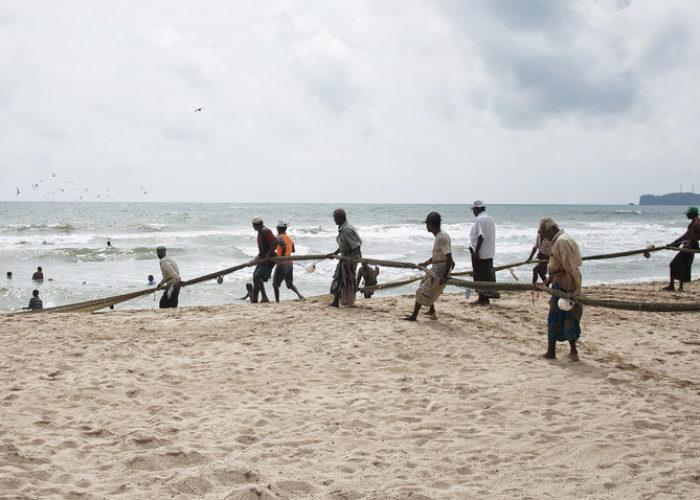 sri-lanka-fishing-3