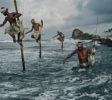 sri-lanka-fishing-koggala