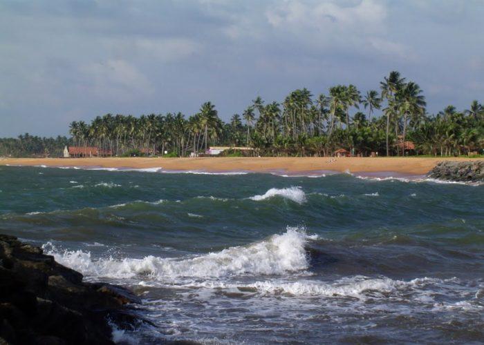 waikkal-beach-4