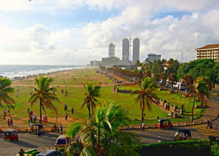 galle-face-green-colombo2