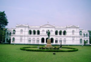 Галерея Коломбо