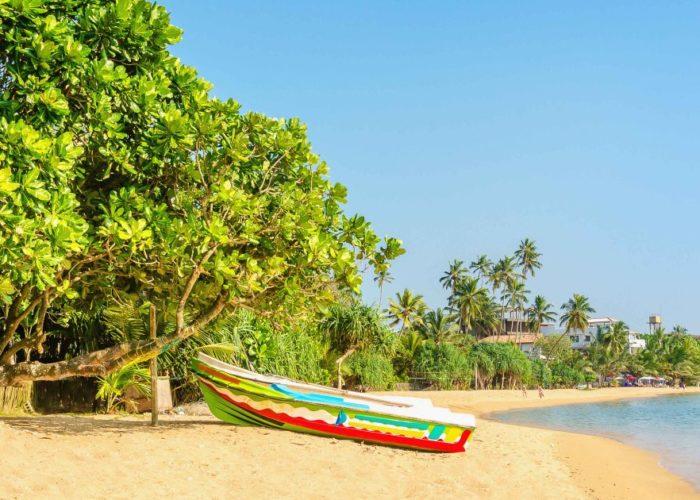 Beruwala 6 beach