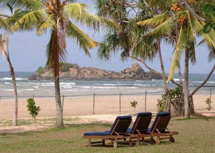 Beruwala 7 beach