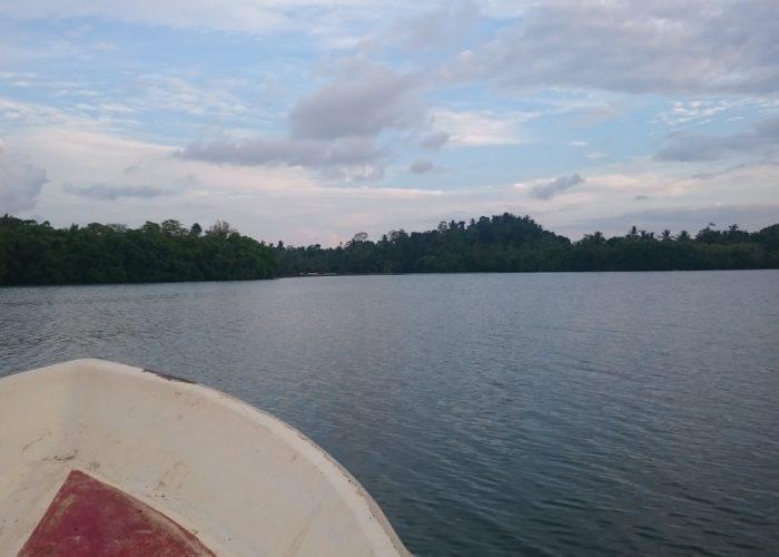 Koggala Lake 33