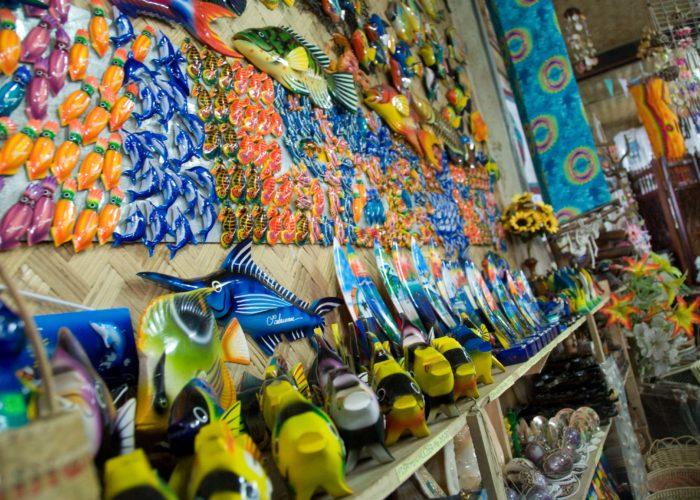 Lakpahana crafts souvenir