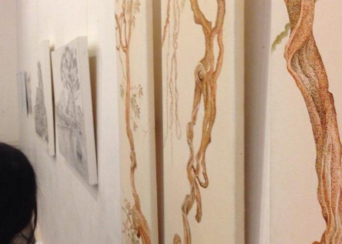 The Lionel Wendt Art Centre 4