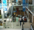 Odel Mall colombo
