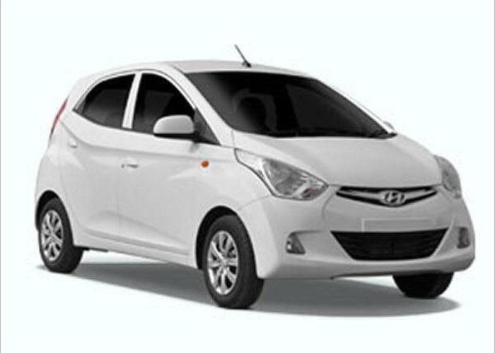 rent a car with or without drivers avissawalla on map srilankafinder. Black Bedroom Furniture Sets. Home Design Ideas